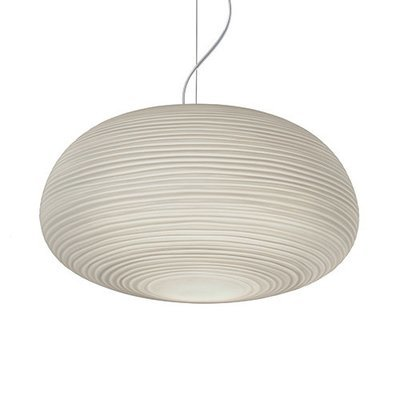 Foscarini Rituals Suspension Lamp