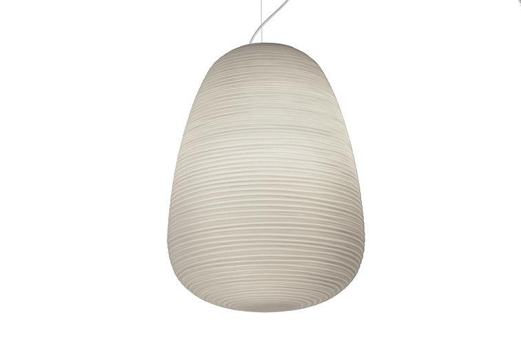 Foscarini Rituals Suspension Lamp