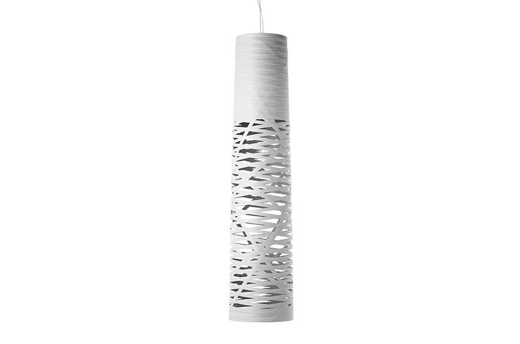Foscarini Tress Medium Suspension Lamp