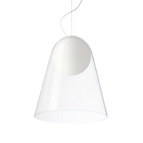 Foscarini Satellight Suspension Lamp