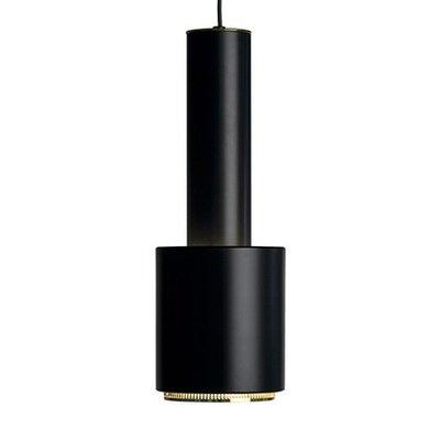 Artek Pendant Light A110