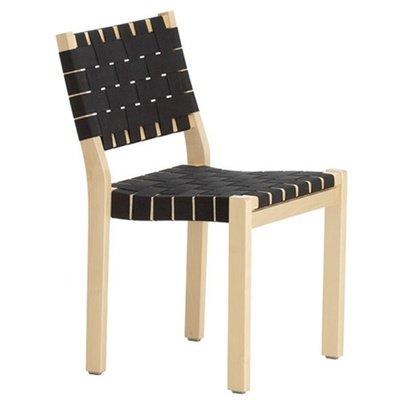 Artek Chair 611