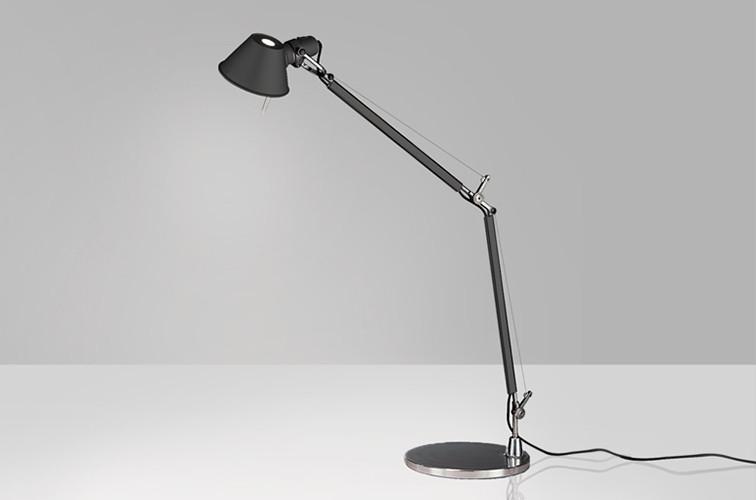Artemide Tolomeo Mini Table Lamp