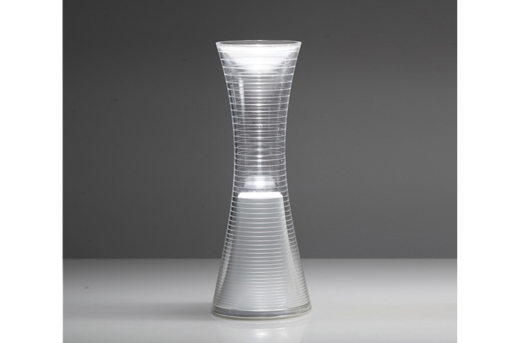 Artemide Come Together Table Lamp