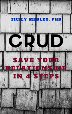 CRUD Relationship Ebook
