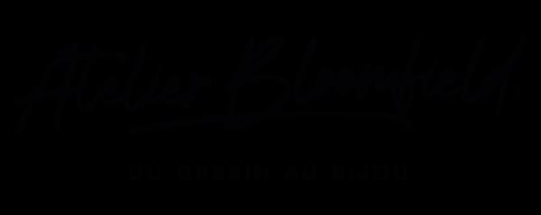 Atelier Bloomfield, du dessin au bijou - Boutique