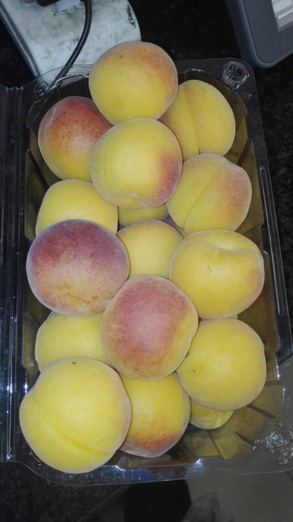 Peaches (6)