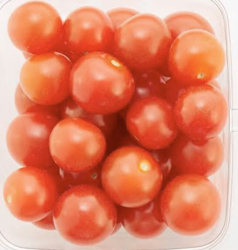 Cherry Tomatoes (200g)