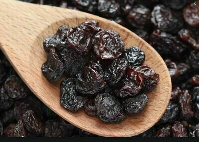 Raisins 5 x 50g (Lunch Box Size)