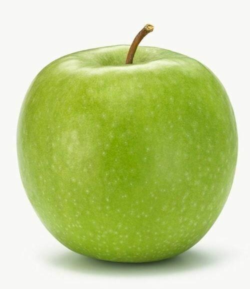 Granny Smith Apples 1kg