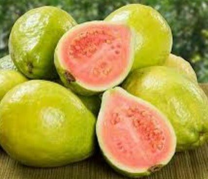 Guavas (5)