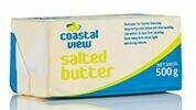 Salted Butter 500g