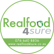 RealFood4Sure
