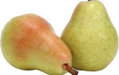 Pears (6s)