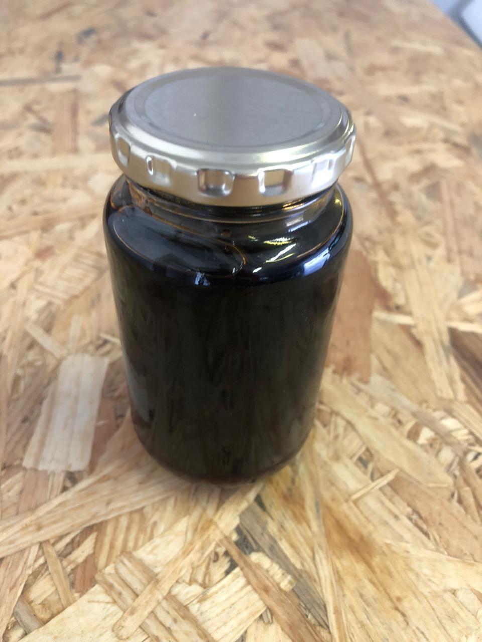 Peri Peri sauce/marinade 250ml (Jonny's) MILD