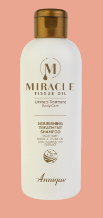 Miracle Tissue Oil Shampoo 250ml