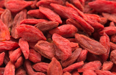 Goji Berries (Imported)