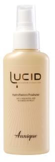 LUCID Hydra Restore Freshener 100ml