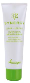 Synergy Even Skin Moisturiser 50ml