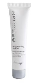Essense Brightening Serum 30ml