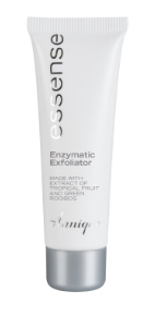 Essense Enzymatic Exfoliator 50ml