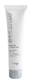 Essense Miracle Tissue Oil Face Cream 30ml