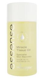 Essense Miracle Rooibos Tissue Oil 125ml