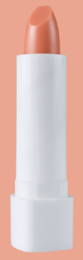 Essense Miracle Tissue Oil Lip Therapy 5g