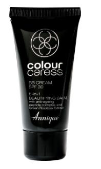 Colour Caress BB Cream 30ml
