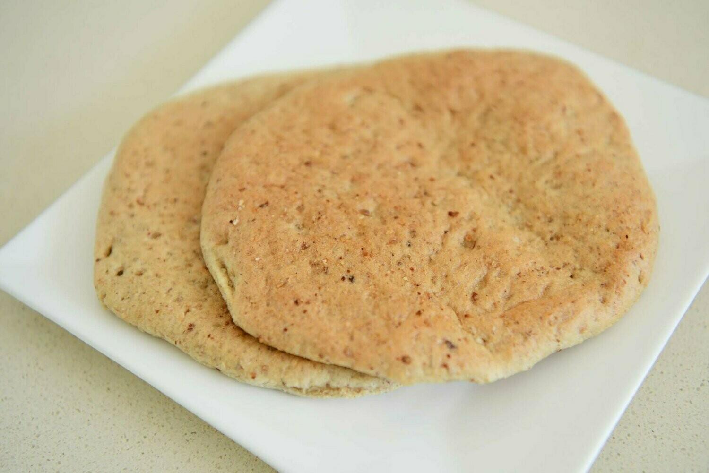 Pita Bread (3 Pitas)