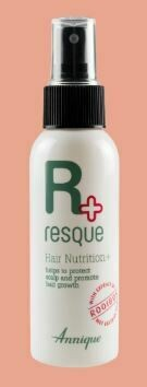 Resque Hair Nutrition