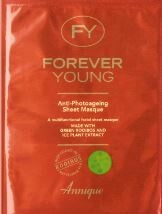 FY Anti-Photoageing Sheet Masque 25ml