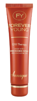 FY Q10 Therapy 30ml