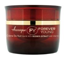 FY Revitalising Cream 50ml