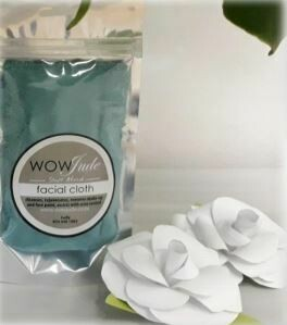 Cleansing Cloth 30 x 30cm (Launch Special Buy 5 and get 1 FREE)