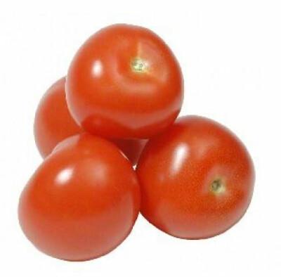 Tomatoes 1kg (Aquaponic)