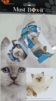 Birman Gift Pack