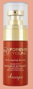 FY Anti-Ageing Serum 30ml