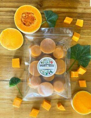 Organic Keedz Butternut