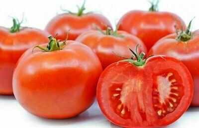 Beef (dofu) Tomatoes 1kg (Aquaponic Organic)
