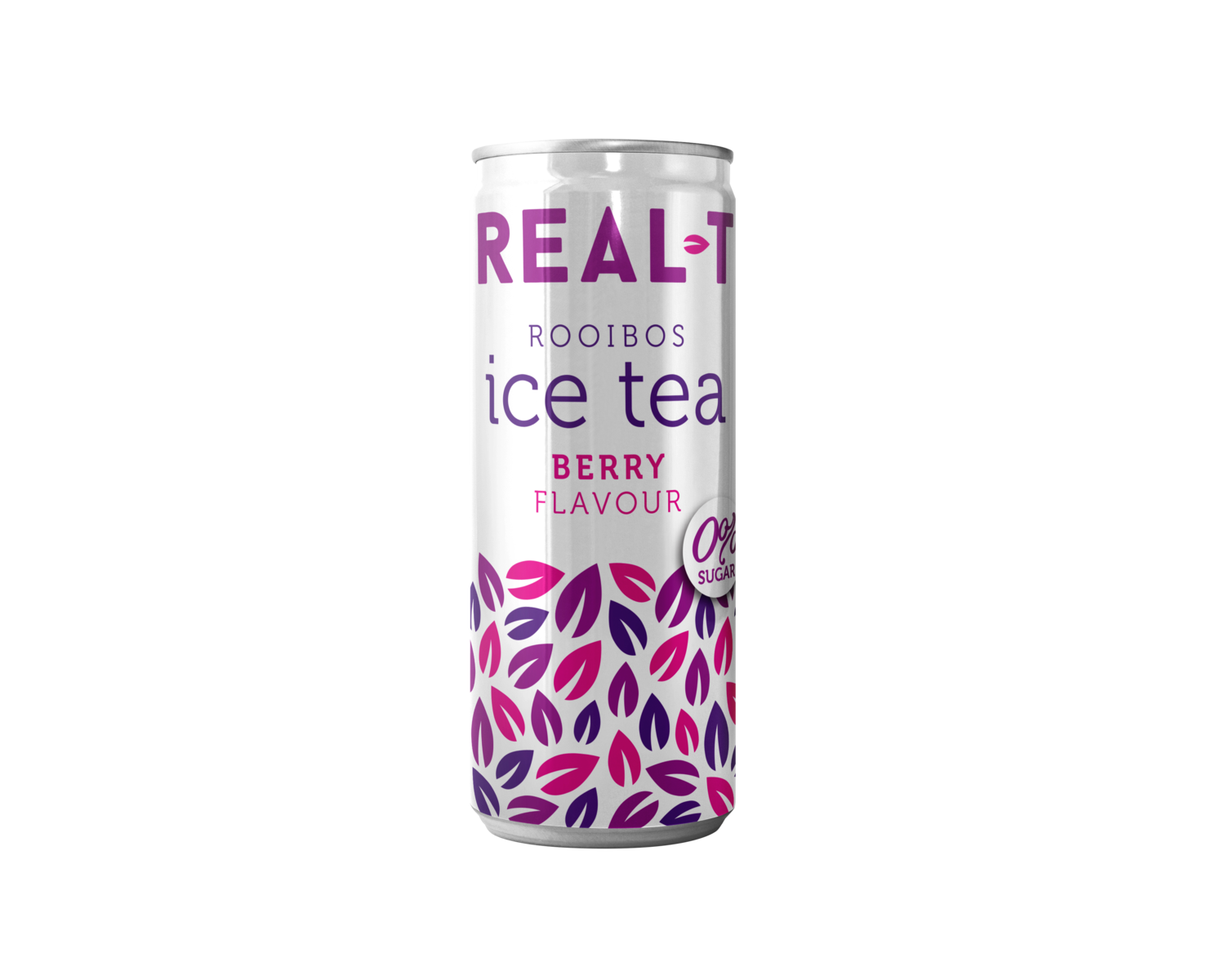 Real T Berry (6)