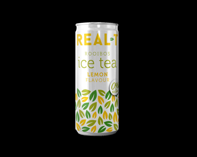 Real T Lemon (6)
