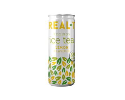 Real T Lemon (6)