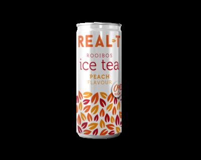 Real T Peach (6)