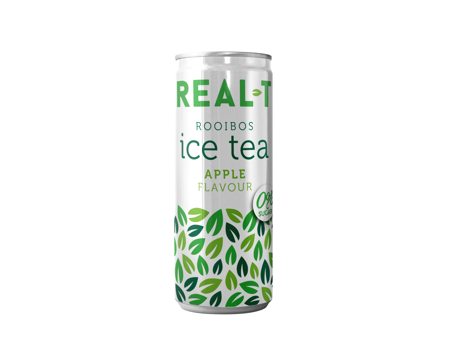 Real T Apple (6)