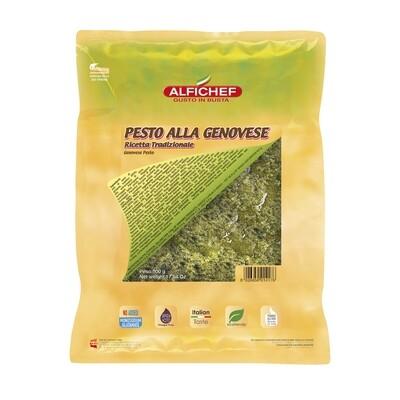 Pesto Genovese 500g