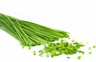 French Chives