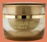 LUCID Ultimate Moisturiser for Dry Skin 50ml