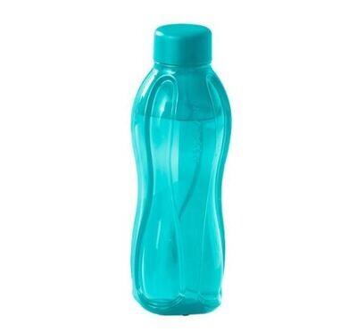 Eco Bottle 500ml Tropical Water