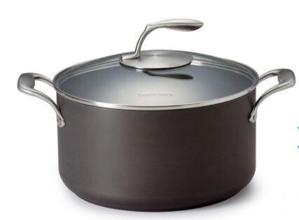 Chef Series II Stockpot (7L)